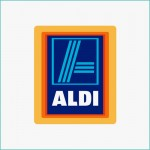 £5 Off A £40 Spend At Aldi In The Mirror Newspaper (Thursday 24th April 2014) - Gratisfaction UK
