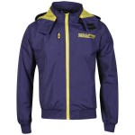 60% Off Large Selection Of Mens Jackets & Gilets + Free NEXT DAY Delivery At The Hut - Gratisfaction UK