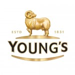 A Free Pint At Young's Pubs On St George's Day Wednesday 23rd April - Gratisfaction UK