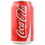 Coca Cola Regular 24 X 330Ml Pack Only £6.00 From Tesco - Gratisfaction UK
