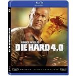 Die Hard 4.0 On Blu-Ray For £2.99 Delivered At Base.com - Gratisfaction UK