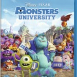 Disney Blu-rays Buy One Get One Free At Zavvi - Gratisfaction UK