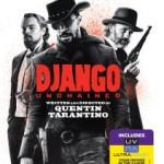 Django Unchained DVD (Includes UltraViolet Copy) £4.99 Delivered At Zavvi - Gratisfaction UK