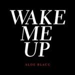 Free Aloe Blacc Amazon Artist Lounge Track At Amazon - Gratisfaction UK
