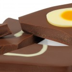 Free Egg On Toast Chocolate With O2 Priority Moments and Hotel Chocolat - Gratisfaction UK