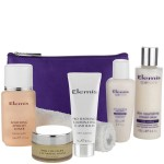 Free Elemis Beauty Products Throughout April - Gratisfaction UK