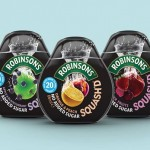 Free Sample Of Robinsons SQUASH'D Drink - Gratisfaction UK