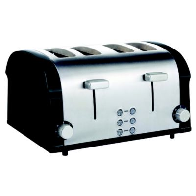 panasonic nnh765bf 1250watt microwave oven