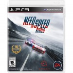 Need For Speed Rivals PS3 £14.98 Delivered At Zavvi - Gratisfaction UK