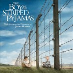 The Boy In The Striped Pyjamas DVD £3 Delivered At Tesco Direct - Gratisfaction UK
