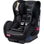 Fisher Price Safe Voyage Car Seat Argos