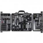 BARGAIN Homebase 70 Piece Household Tool Kit £19.99 At Homebase - Gratisfaction UK