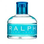 BARGAIN Ralph Lauren Ralph 30ml For Her Perfume £10 At The Perfume Shop - Gratisfaction UK