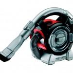 Black & Decker PAD1200 Auto Flexi Car Vacuum NOW £29.95 at Amazon - Gratisfaction UK