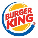 Burger King Printable Vouchers Including Buy One Whopper Get One Free - Gratisfaction UK