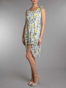 Cutie Warhol Print Dresses Were £32 NOW £10 At House of Fraser Graitsfaction UK Flash Bargains