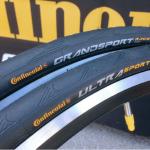 FREE Continental Bike Race Tyres Worth £71.88! - Gratisfaction UK