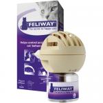 Free Feliway Cat Calming Spray (Win 1 of 250) - Gratisfaction UK