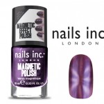 Free Salon Secrets Cosmetics Throughout May - Gratisfaction UK