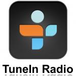 Free TuneIn Radio Pro App For Apple - Gratisfaction UK