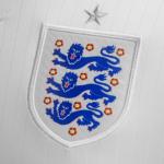 Win A Free World Cup Cash Bundle - Gratisfaction UK
