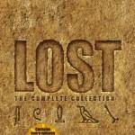 LOST DVD COMPLETE SEASONS 1-6 BOX SET delivered at Zavvi £29.99, (OR Blu-Ray £39.99) - Gratisfaction UK