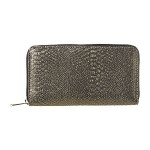 BARGAIN Linea Adele Zip Around Purse WAS £35 NOW £10.50 at House Of Fraser - Gratisfaction UK