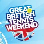 Play Tennis For Free This Summer With The Lawn Tennis Association - Gratisfaction UK