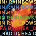 Radiohead In Rainbows CD £3.99 Delivered at Wow HD - Gratisfaction UK