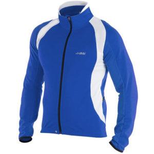 SAVE 79% DHB Windslam Roubaix Long Sleeve Jersey £13.84 delivered at Wiggle Gratisfaction UK Flash Bargains