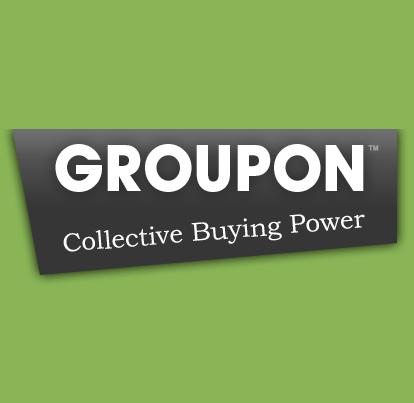 Groupon family deals uk