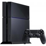 ENDS TOMORROW! Playstation 4 PS4 console £319.99 using code at Sainsbury's - Gratisfaction UK