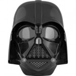 BARGAIN Star Wars Electronic Character Helmet WAS £24.99 NOW £5.99 at Argos (Reserve & collect only) - Gratisfaction UK