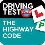 FREE LAUNCH OFFER FOR ONE DAY ONLY! The Official Highway Code For All Road Users App At Amazon App Store (Usually £1.99) - Gratisfaction UK