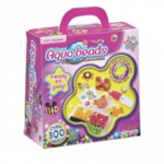 BARGAIN Aqua Beads Mini Play Set £1.25 At Sainsburys - Gratisfaction UK