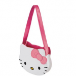 BARGAIN Hello Kitty Shoulder Bag WAS £8.99 NOW £2.69 At Argos - Gratisfaction UK