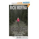 FREE Cold Fear Kindle Book Download - Gratisfaction UK