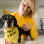 FREE Microchipping for dogs courtesy of the The Dogs Trust - Gratisfaction UK