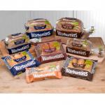 FREE Warburtons Gluten Free Sample - Gratisfaction UK
