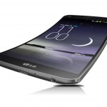 BARGAIN LG G Flex D955 Android Phone WAS £379 NOW £299 at ASDA Direct - Gratisfaction UK