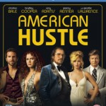 FLASH BARGAIN American Hustle Blu Ray £7.99 at Zavvi UK CHEAPEST PRICE! - Gratisfaction UK
