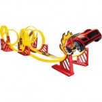 BARGAIN Chad Valley Mega Multi Loop Track Set was £19.99 NOW £4.99 - Gratisfaction UK
