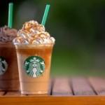 BARGAIN £5 for £10 Starbucks Card eGift at GROUPON - Gratisfaction UK