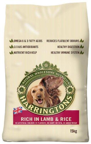 Royal Canin Dog Food Vouceher Code