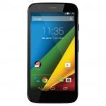 BARGAIN Motorola Moto G™ + 4G in Black Sim Free NOW £129 Using Code TDX-KYNK at Tesco Direct