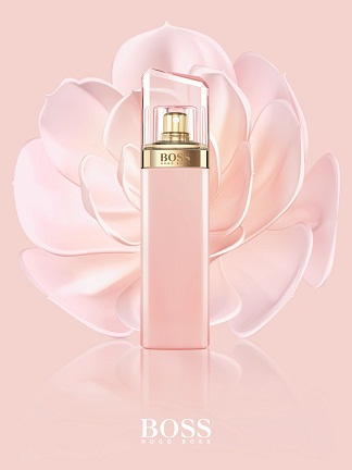 free hugo boss ma vie pour femme women s fragrance sample. Black Bedroom Furniture Sets. Home Design Ideas