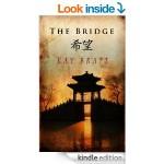 FREE The Bridge Kindle Book - Gratisfaction UK