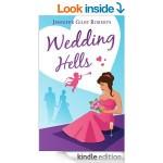 FREE Wedding Hells (Chocoholic Series Book 0) Kindle Book - Gratisfaction UK