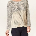 BARGAIN Phase Eight Courtney Chunky Jumper was £75 then £29 NOW £19 at House of Fraser - Gratisfaction UK
