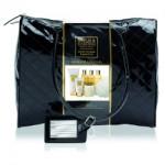 BARGAIN Baylis & Harding Weekend Essentials Bag was £39.99 NOW £14.99 at Lloyds Pharmacy - Gratisfaction UK